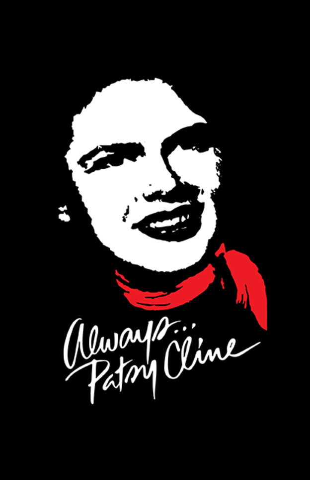 Always... Patsy Cline