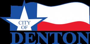 Visit Denton Texas