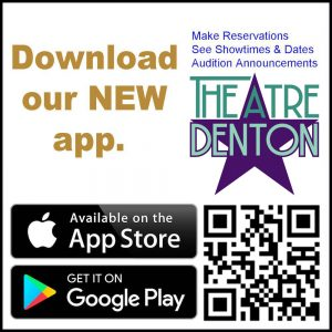 Get Our New App